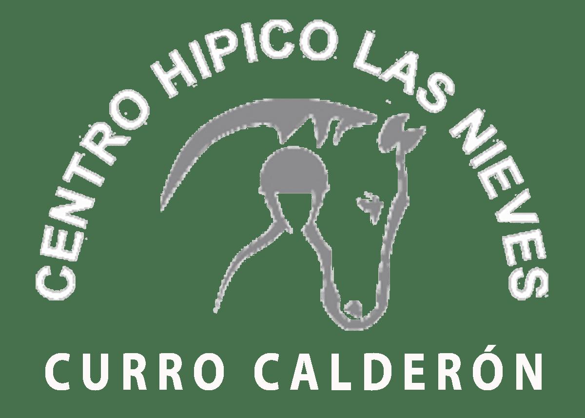 Centro Hipico Las Nieves - Curro Calderon